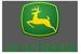 Piese John Deere