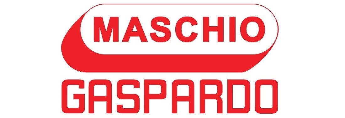 Piese Maschio Gaspardo