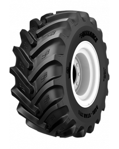 Anvelope Combine ALLIANCE 375 710/75 R34 TL 178 A8