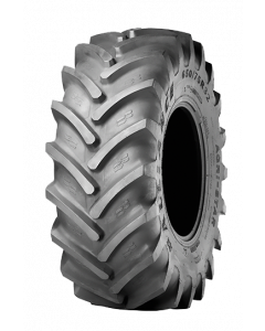 Anvelope Combine ALLIANCE 375 IND 650/75 R32 TL 172 A8