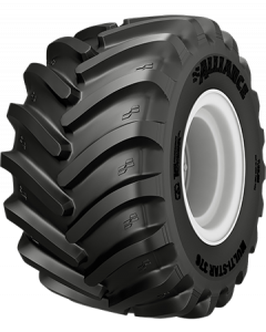Anvelope Combine ALLIANCE 376 1050/50 R32 TL 182 D