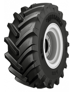 Anvelope Combine ALLIANCE 378 650/75 R38 TL 169 D