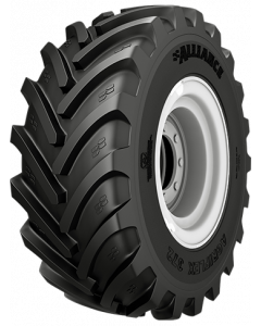 Anvelope Tractoare ALLIANCE 372 (IF) 520/85 R38 TL 167 D