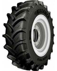Anvelope Tractoare ALLIANCE 846 380/85 R24 TL 131 A8