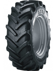 Anvelope Tractoare BKT RT-765 200/70 R16 TL 94 A8