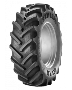 Anvelope Tractoare BKT RT-855 320/85 R28 TL 124 A8