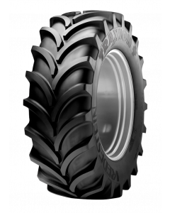 Anvelope Tractoare VREDESTEIN TRAXION + 710/70 R42 TL 173 D