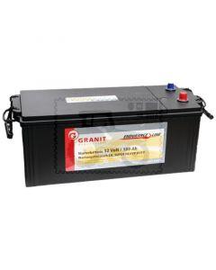 Baterie 12V / 180Ah umpluta 66154 67018 68022 018 680 32 0101 680108100A722 670103100A732 670104100A732