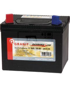 Baterie 12V / 30Ah U1L60M 63034