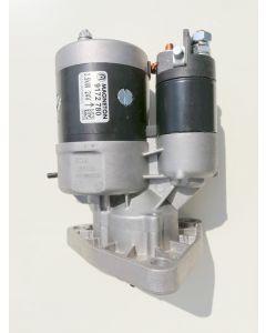 Belarus Electromotor 24V 30.000108