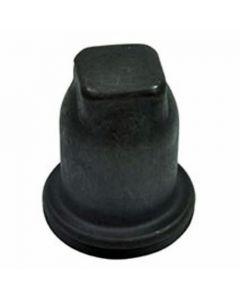 Capac Ax Priza 81820813