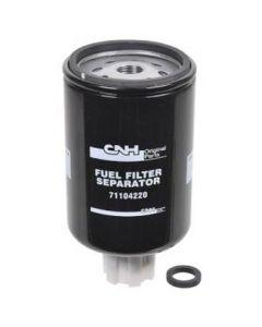 Case IH Filtru Combustibil 71104220