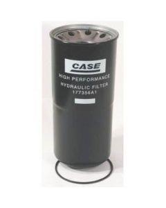 Case IH Filtru Ulei Hidraulic 177356A1