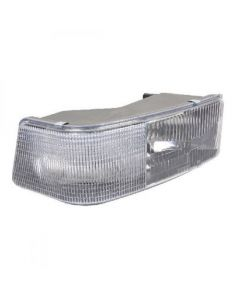 Case IH Lampa Dreapta 87429390