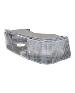 Case IH Lampa Stanga 87429389