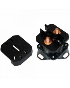 Case IH Solenoid 178149A1