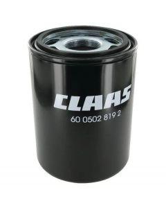 Claas Filtru Ulei Hidraulic 6005028192