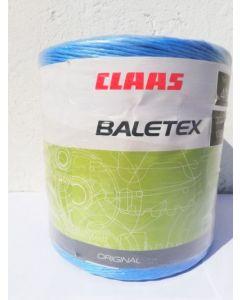 Claas Sfoara de Balotat Tip 400 1775780