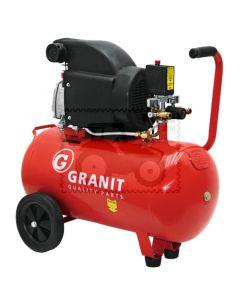 Compresor 50 litri