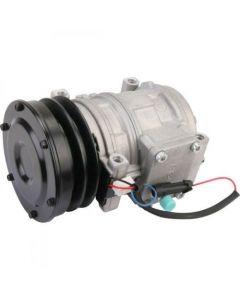 Compresor Aer Conditionat KL100026