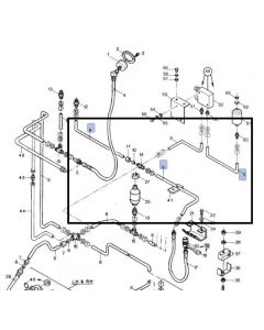 Conducta Hidraulica 84971548