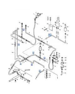 Conducta Hidraulica 84971558