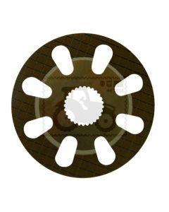 Disc de frana 155700340029