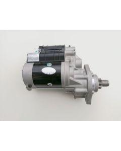 Electromotor 131026E0975