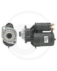 Electromotor 378142700