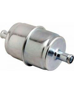 Filtru Combustibil D139225