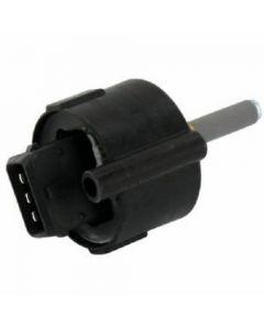 Filtru Separator 504063255