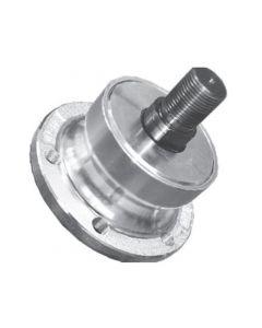 FKL Rulment IL2-117-M22-G