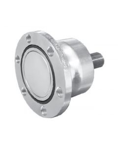 FKL Rulment IL2-117-M24-D