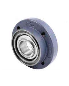 FKL Rulment LSGR 207 TBS