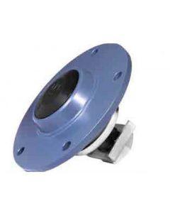 FKL Rulment PL-185-M30-L