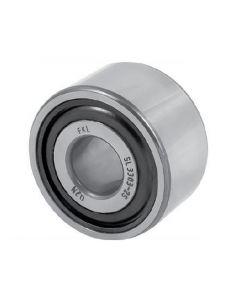 FKL Rulment SL 3303 2S