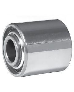 FKL Rulment SL 5203 2T
