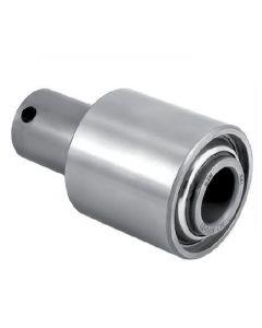 FKL Rulment SL2 5203-2T
