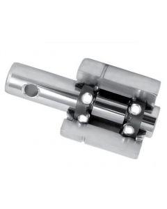 FKL Rulment VP-16-40-74.5