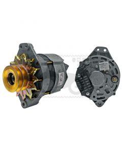 Generator 142000090220