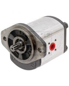 GRANIT Pompa hidraulica 0510725045