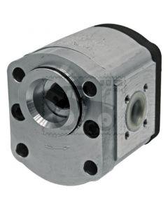 GRANIT Pompa hidraulica 131100130011 0510515311 0510510315
