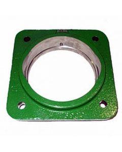 John Deere Carcasa Rulment Z75881