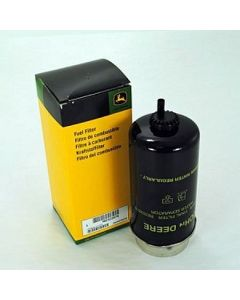 John Deere Filtru Combustibil RE522878