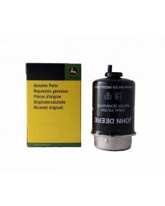 John Deere Filtru Combustibil RE526557