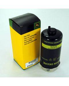 John Deere Filtru Combustibil RE529643
