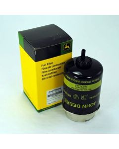 John Deere Filtru Combustibil RE529644