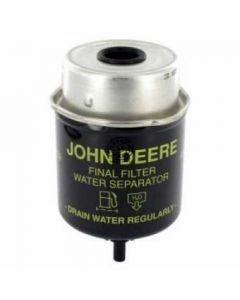 John Deere Filtru Combustibil RE537159
