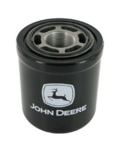 John Deere Filtru Ulei Hidraulic AL156624