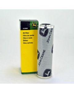John Deere Filtru Ulei Hidraulic AL203061